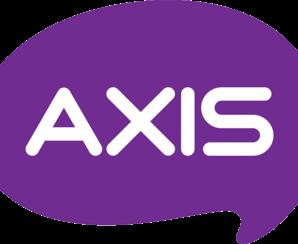Re-aktivasi Nomor Axis yang Hangus
