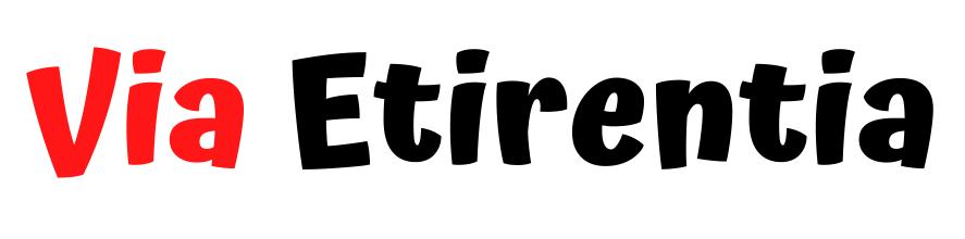 Via Etirentia